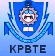 KPBTE DAE Exams Date Sheet 2018