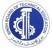 SBTE TSC Exams Result 2018