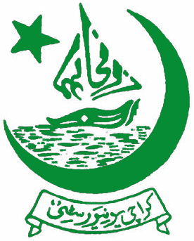 Karachi University LLB Result 2018