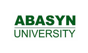 Abasyn University Admissions Open 2018