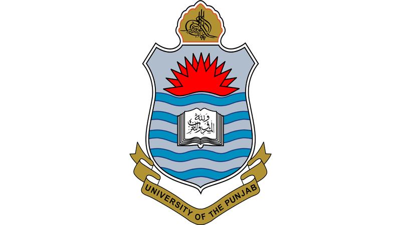 Punjab University MA/MSc Date Sheet 2018