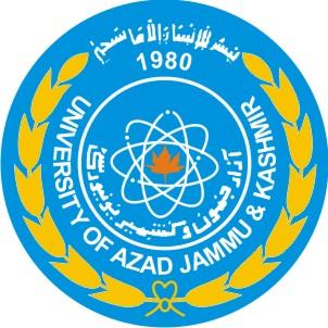 AJK University M.Com Result 2018