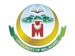 UoM BS 4 Years Program Exams Schedule 2018