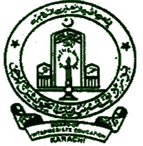 Sindh Educational Board SSC Result 2018