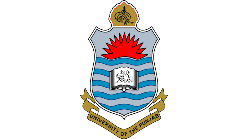 PU BSc MLT (Hons) Date Sheet Annual Exams 2019