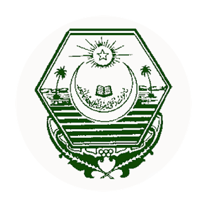 Bahawalpur Board Provisional List Junior Clerk 2019