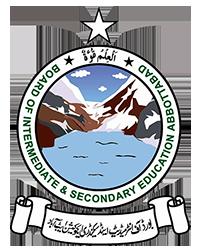 Abbottabad Board Inter Part 1 Admission Schedule 2019-20