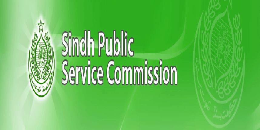 SPSC Deputy Controller Recruitment 2019
