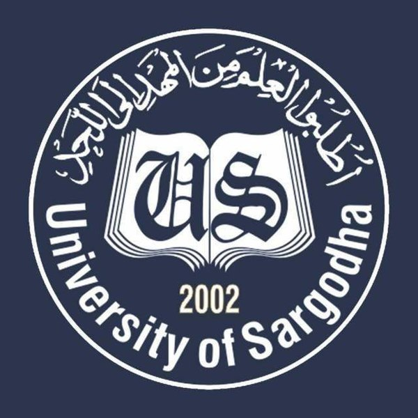 UoS Undergraduate Semester Exams 2020 Schedule