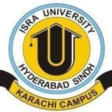 Isra University Karachi Campus Admission 2020