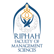 Riphah international University Admissions 2020