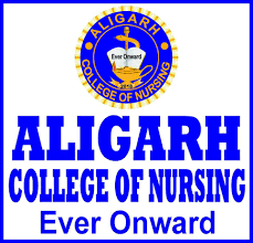 Aligarh College of Nursing Admissions 2020