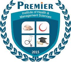PIHMS Diploma Program Admissions 2020