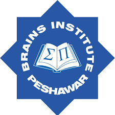 The Brains Institute Peshawar BS MS Admissions 2019
