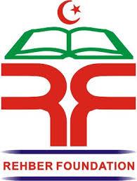 Rehber Education Foundation Scholarship 2020