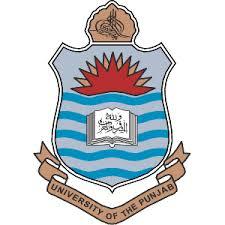 PU M.ED Supply Exams Datesheet 2020