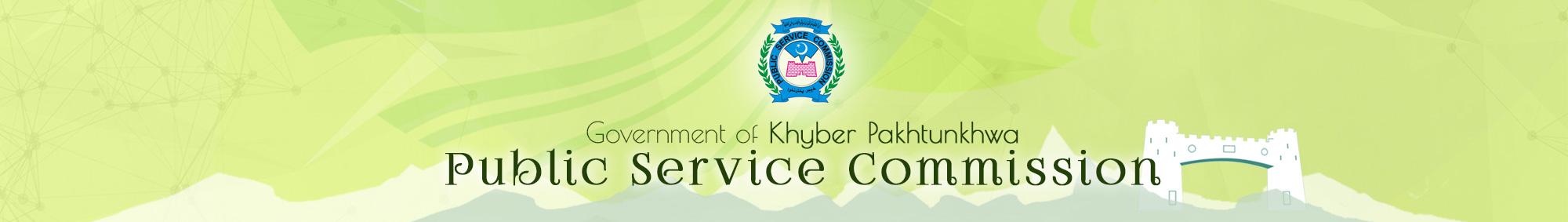 KPPSC Assistant Director Surveillance Merit List 2020