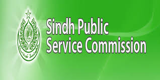 Sindh Public Service Commission SPSC Interview Postponed