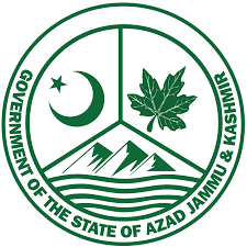 Azad Kashmir Educational Institute Closed till 31 May 2020