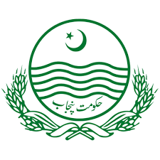 Punjab Educational Institute Clossed till 31 May 2020