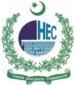 Universities Start Online Classes on Orders of HEC