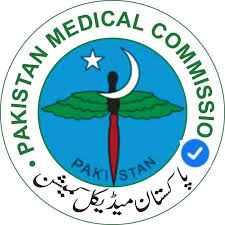 PMC Permits Foreign Students to apply for MBBS BDS