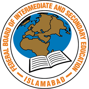 FBISE Inter Admission 2020-22 Revised Schedule