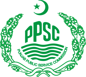 PPSC Assistant Agriculture Chemist Recruitment Test Result