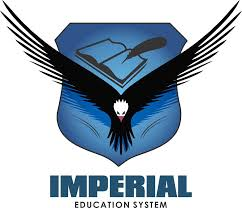 Imperial Education System DAE Admissions 2020
