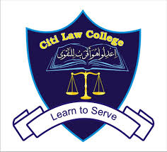 City Law College LAT Admissions 2020
