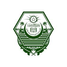 Bahawalpur Board 10th Class Supply Exams 2020 Schedule