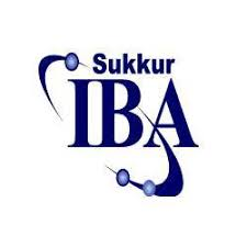 Sukkur IBA University CSS Courses Admissions 2020