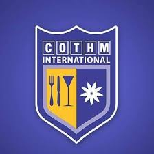 Cothm ADP Courses Admissions 2020