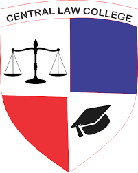 Central Law College LLB Admissions 2020
