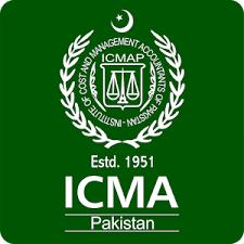 ICMA CMA Professional Course Admissions 2020