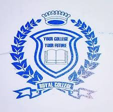 Royal Group of Colleges FA FSc BS BBA DPT MA Admissions 2020