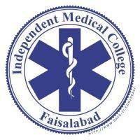 Independent Paramedical College Diploma Admissions 2020