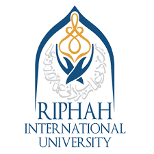 Riphah International University BS MBA Admissions 2020