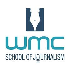 WMC School of Journalism Courses Admissions 2020