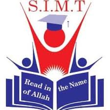 SIMT BS BBA BEd ADP Admissions 2020