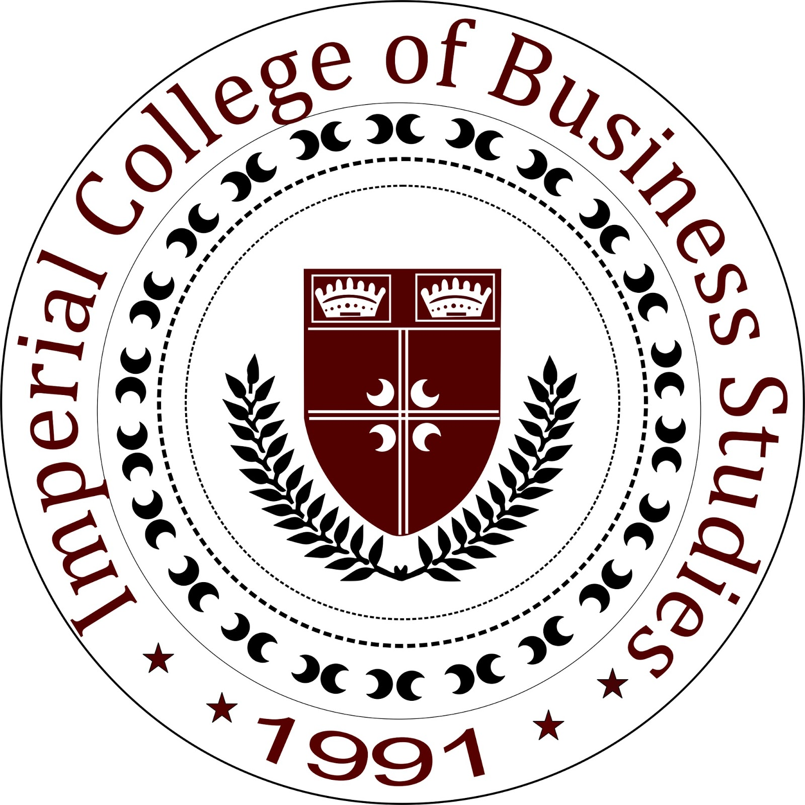 Imperial College of Business Studies BSc Admissions 2020