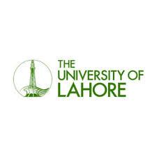 The University of Lahore BS BCom MSc MS MPhil Admission 2020