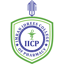 Imran Idrees College of Pharmacy Pharm D Admissions 2021