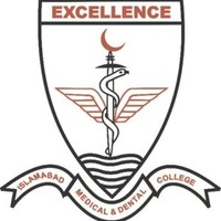 Islamabad Medical & Dental College MBBS BDS Admissions 2021