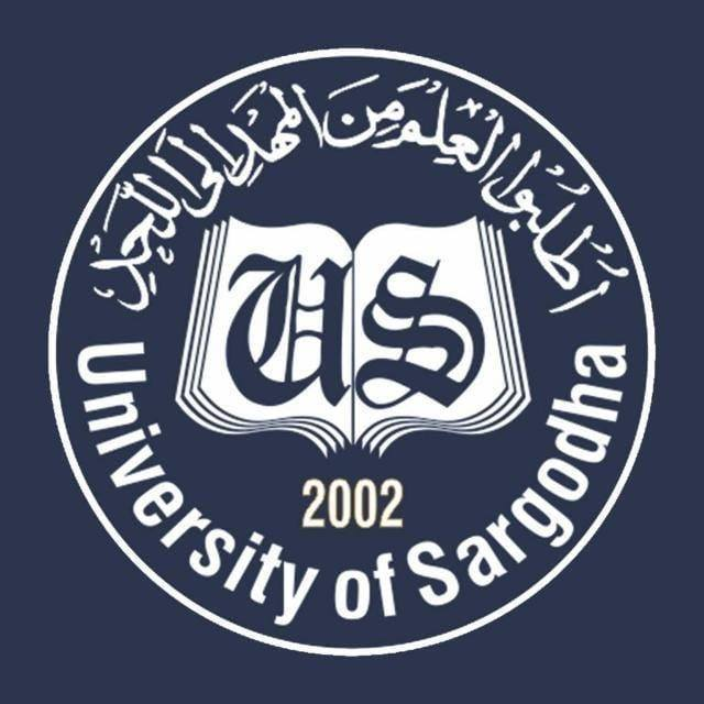 UOS Masters Associate Degree Annual Exams 2021 Schedule