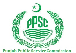 PPSC Network System Engineer Appointment  2021