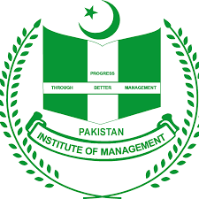 Pakistan Institute of Management Diploma Admissions 2021