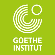 Goethe Institut German Language Course Admissions 2021