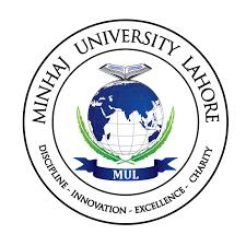 Minhaj University BS ADP MPhil PhD Admissions 2021