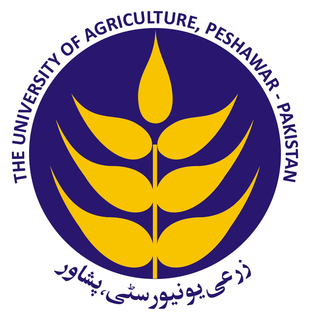 The University of Agriculture MSc MPhil MBA Admissions 2021